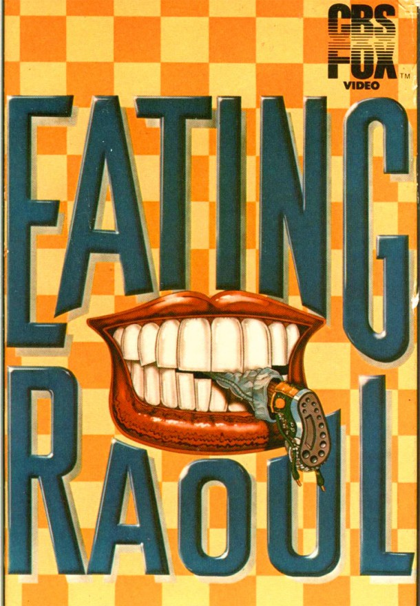 eating-raoul-poster